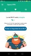 Opera VPN imagem 7 Thumbnail