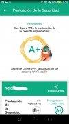 Opera VPN imagem 9 Thumbnail