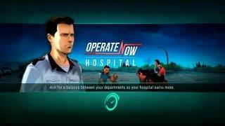 Operate Now: Hopital image 1 Thumbnail