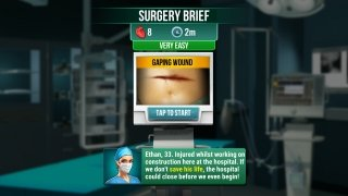 Operate Now: Hospital imagem 3 Thumbnail