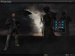 Operation7 image 11 Thumbnail