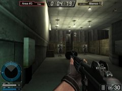 Operation7 image 8 Thumbnail
