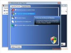 Optimizador Condor imagen 4 Thumbnail