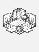 Oquonie image 4 Thumbnail