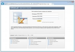 Oracle  DataBase 11g Release 2 imagen 3