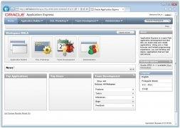 Oracle immagine 4 Thumbnail