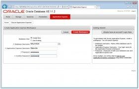 Oracle image 7 Thumbnail