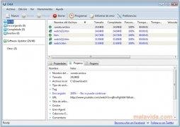 Orbit Downloader image 2 Thumbnail