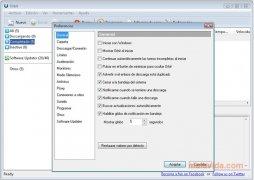 Orbit Downloader image 3 Thumbnail