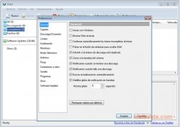 Orbit Downloader imagen 3 Thumbnail