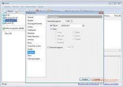 Orbit Downloader imagen 4 Thumbnail