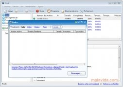 Orbit Downloader immagine 6 Thumbnail