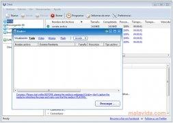 Orbit Downloader imagen 6 Thumbnail