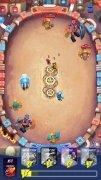 Orbital 1 imagen 8 Thumbnail