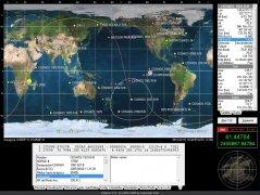 Orbitron image 1 Thumbnail