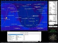 Orbitron image 3 Thumbnail