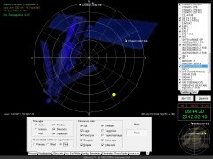 Orbitron image 4 Thumbnail