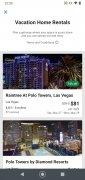 Orbitz imagem 5 Thumbnail