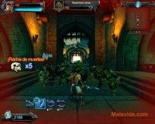 Orcs Must Die! imagem 2 Thumbnail