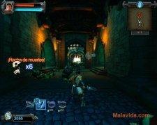 Orcs Must Die! imagem 3 Thumbnail