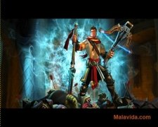 Orcs Must Die! imagem 7 Thumbnail