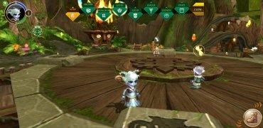 Order & Chaos Duels imagem 3 Thumbnail