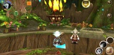 Order & Chaos Duels imagem 7 Thumbnail