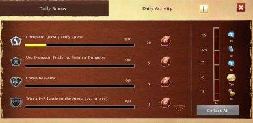 Order & Chaos Duels imagem 8 Thumbnail