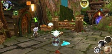 Order & Chaos Duels imagem 9 Thumbnail