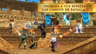 Order & Chaos Online image 2 Thumbnail
