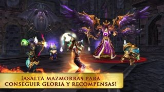 Order & Chaos Online image 3 Thumbnail