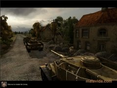 Order of War image 3 Thumbnail