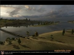 Order of War image 4 Thumbnail
