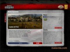 Order of War bild 5 Thumbnail