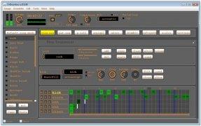 Ordrumbox  0.9.08 imagen 1