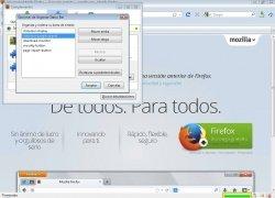 Organize Status Bar image 3 Thumbnail