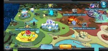 Origem Fadas imagen 16 Thumbnail