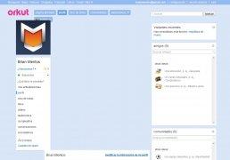 Orkut imagen 3 Thumbnail