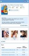 Orkut imagen 2 Thumbnail