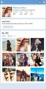 Orkut imagen 5 Thumbnail