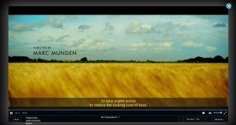 Ororo.tv imagen 4 Thumbnail