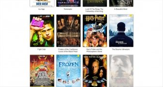 Ororo.tv image 5 Thumbnail