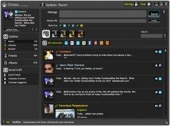 OrSiSo image 1 Thumbnail