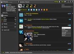 OrSiSo image 2 Thumbnail