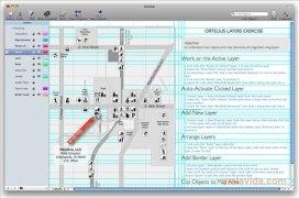Ortelius imagen 5 Thumbnail
