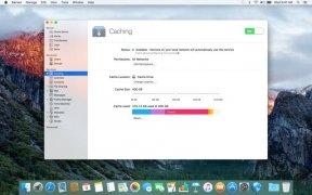 OS X Server bild 3 Thumbnail