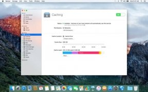 OS X Server imagen 3 Thumbnail