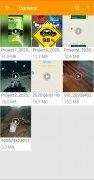 Osm Video Player imagen 9 Thumbnail