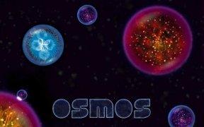 Osmos Изображение 3 Thumbnail