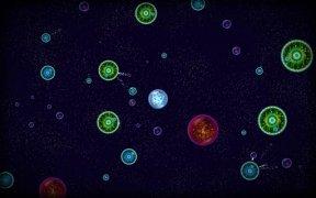 Osmos image 5 Thumbnail